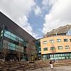 Campus 10 of 14